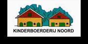 Kinderboerderij Enschede-noord
