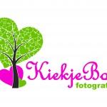 Logo KiekjeBoe (CMYK)
