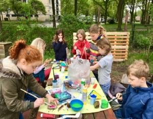 kinderen_schilderen
